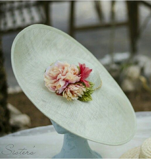 Wedding look invitada dia flores pamela