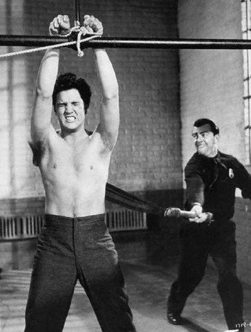 How Great Thou Art   Elvis presley pictures, Elvis presley movies,  Jailhouse rock