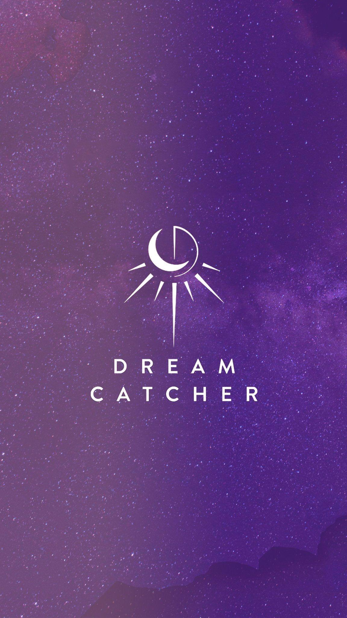 wallpaper Dream catcher, Dreamcatcher wallpaper