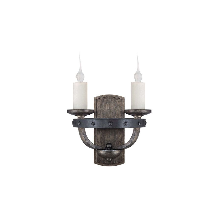 nature inspired lighting. SAVOY HOUSE Lamps | Alsace 2 Light Wall Lamp Nature Inspired Style Product Available Lighting