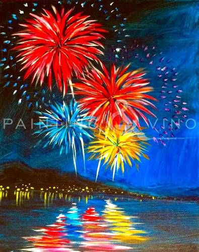 Painting This 7 5 15 Dibujo Altea Arte Pintura Pinturas En