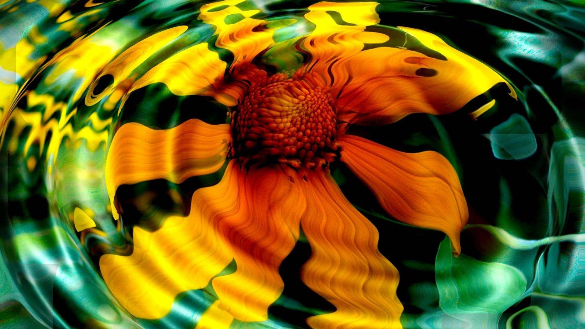 Nature Hd Widescreen Wallpaper Mekamak