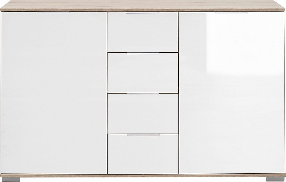 WIMEX Kombikommode Jetzt bestellen unter: https://moebel.ladendirekt.de/wohnzimmer/schraenke/sideboards/?uid=9a4b605e-2700-59ca-9efa-306476325da9&utm_source=pinterest&utm_medium=pin&utm_campaign=boards #schraenke #kommoden #wohnzimmer #sideboards