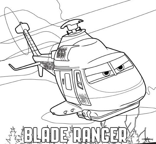 Discover Ideas About Cartoon Coloring Pages