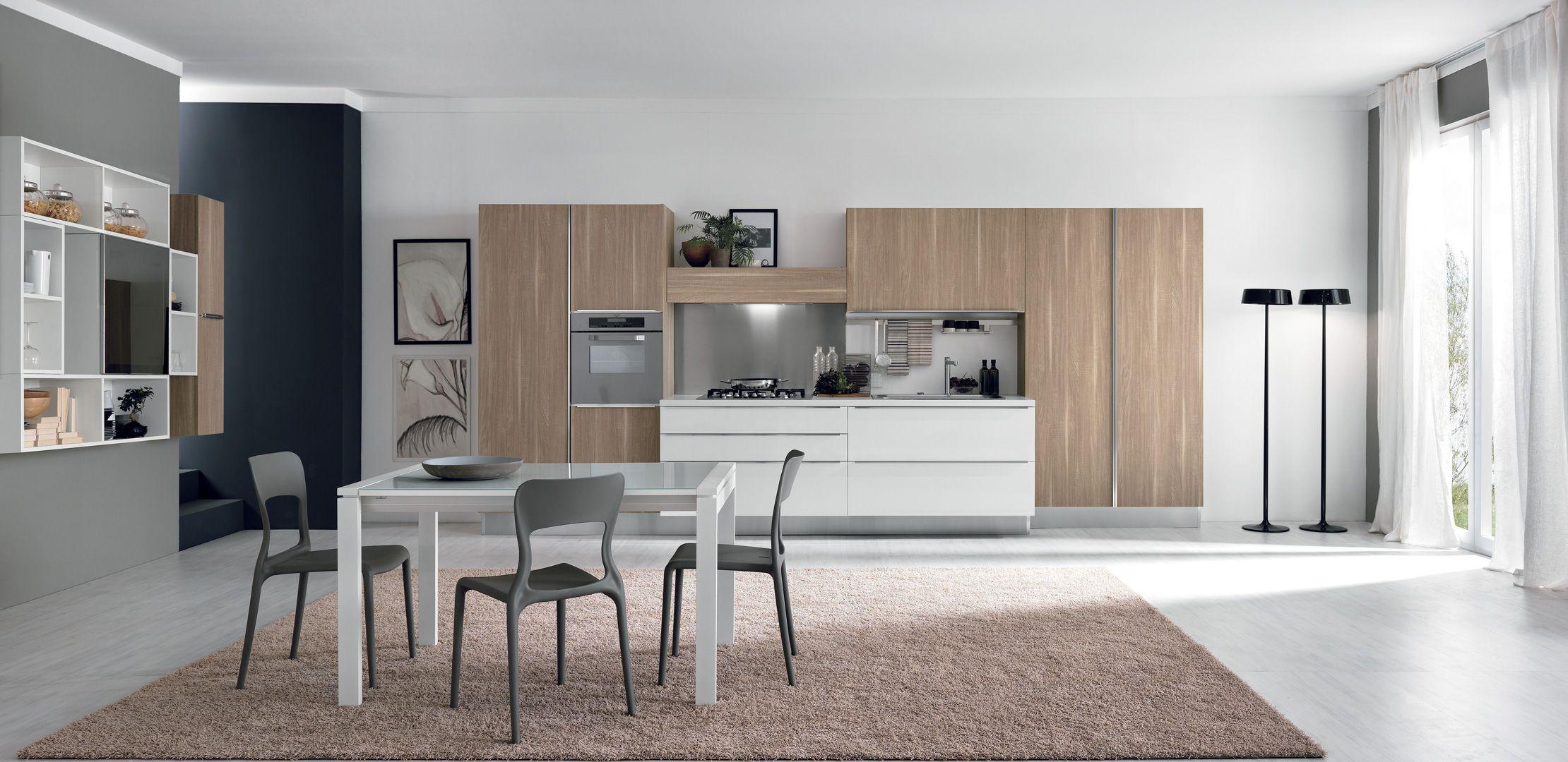 The Terra Collection Aran Italian Kitchens Italian Kitchen Cabinets Italian Kitchen Kitchen