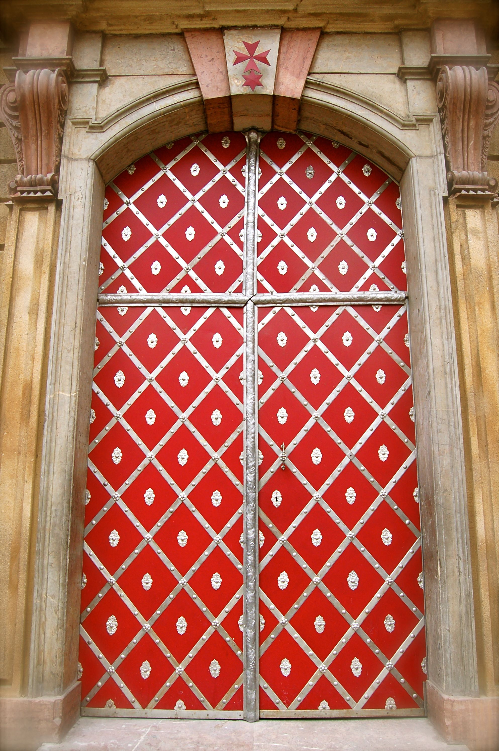Repeating patterns .  sc 1 st  Pinterest & Pin by Angie Lythgoe on I have a thing for doors | Pinterest ...