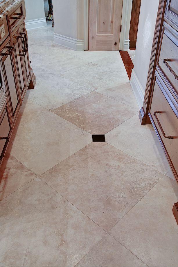 travertine tile travertine flooring
