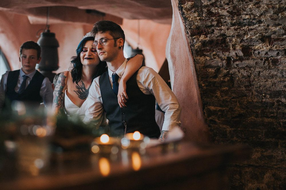 Wedding Photography Creative And Fun Doentary Style Photographer Sus Uk By Charlotte Rawles