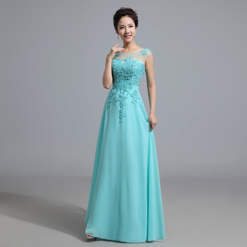 Find More Bridesmaid Dresses Information about Cheap ...
