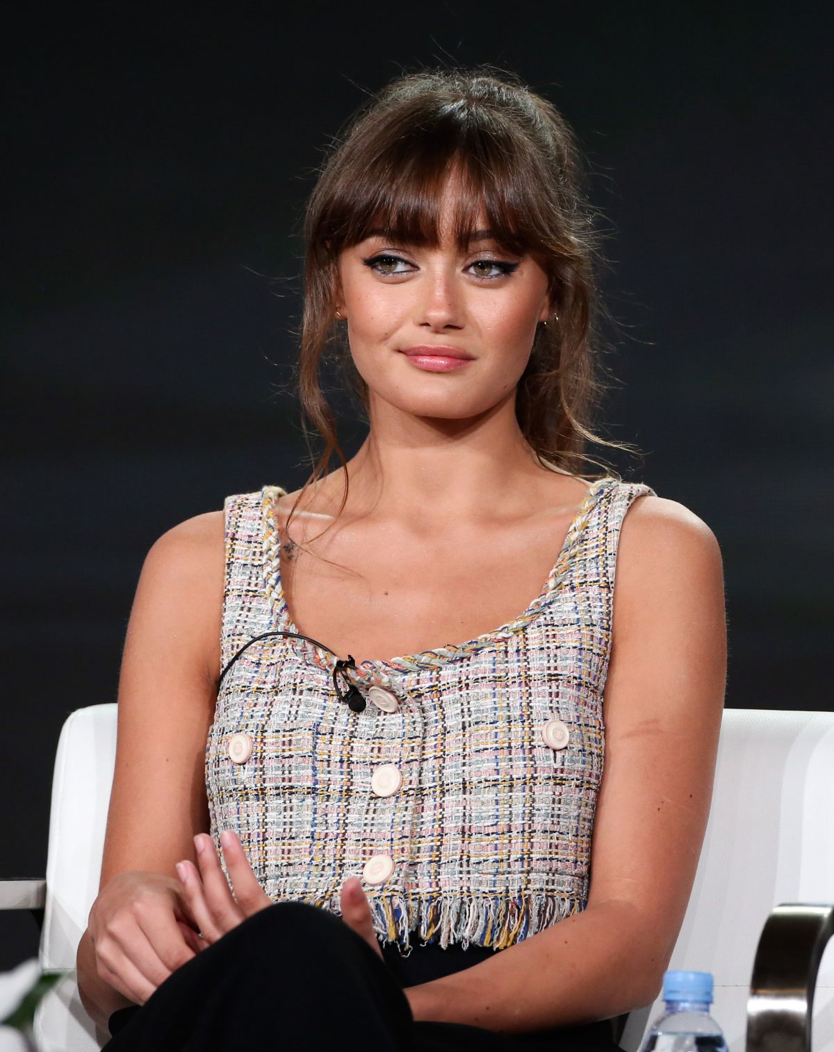 Pics Ella Purnell nude (95 photo), Sexy, Fappening, Twitter, braless 2020