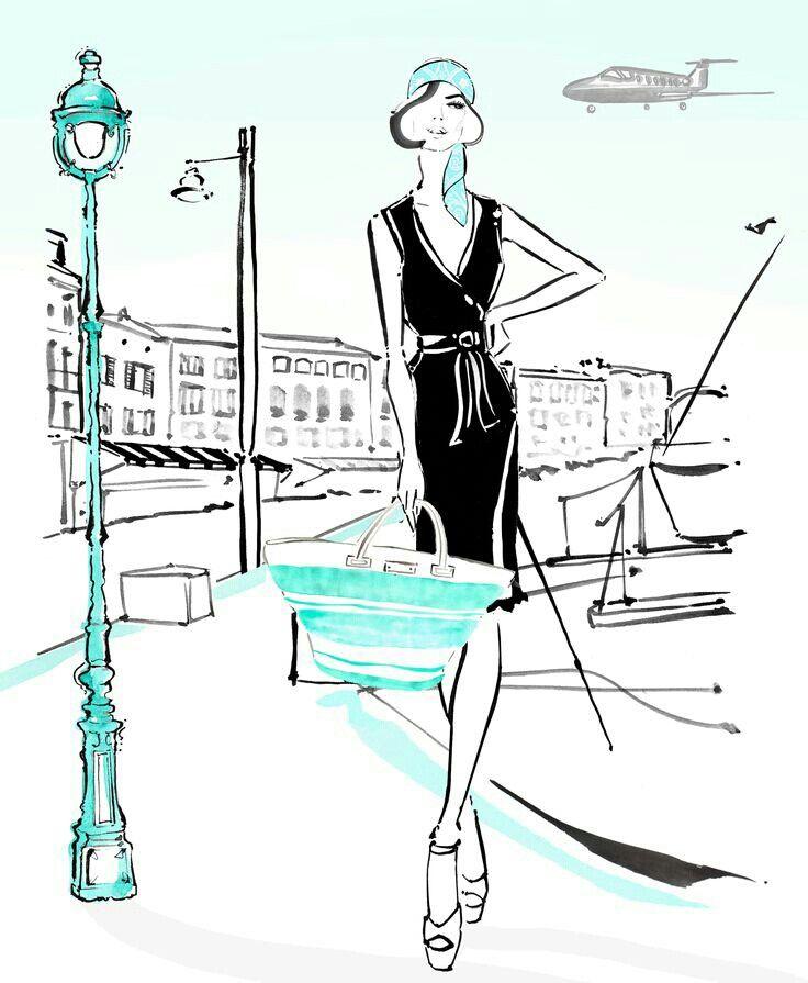 Kerrie hess Kerrie hess, Fashion sketches, Fashion