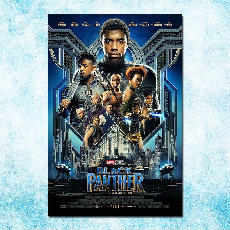 Black panther movie images fresh us 4 14 off black panther