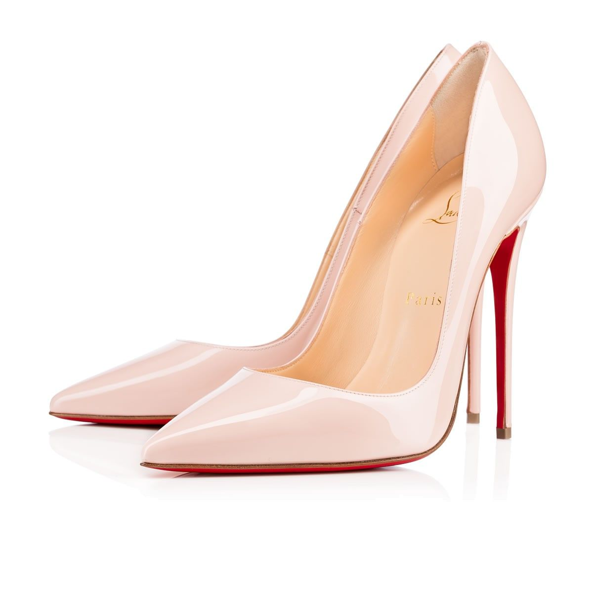 642e98dbe228 Shoes - So Kate - Christian Louboutin