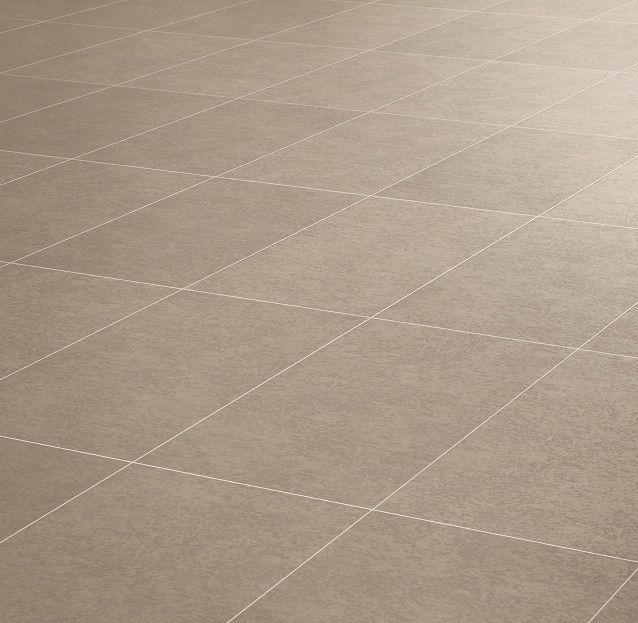 Versatile And Low-maintenance, #ceramic Tiles Are A Great