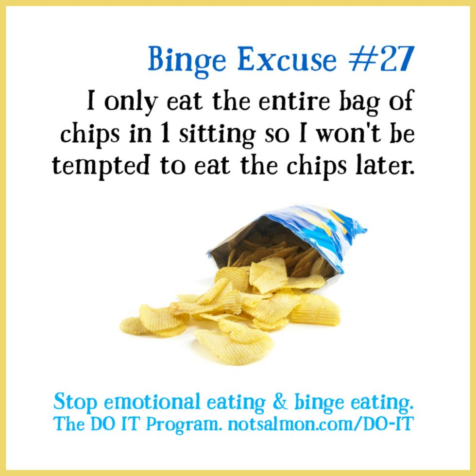Stop Overeating 12 Motivational Diet Quotes To Inspire Willpower Funny Diet Quotes Diet Humor Funny Diet Memes