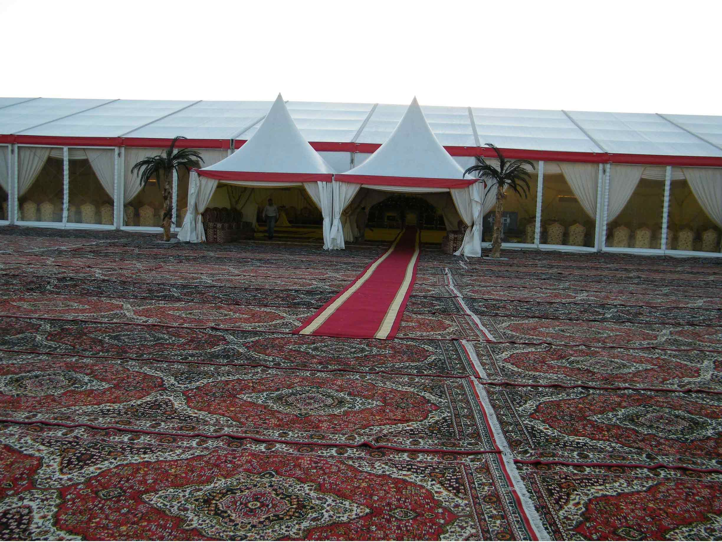 Small Tent | Canopy Tent | Worship Tent | High Peak Tent  sc 1 st  Pinterest & Small Tent | Canopy Tent | Worship Tent | High Peak Tent | Pagoda ...