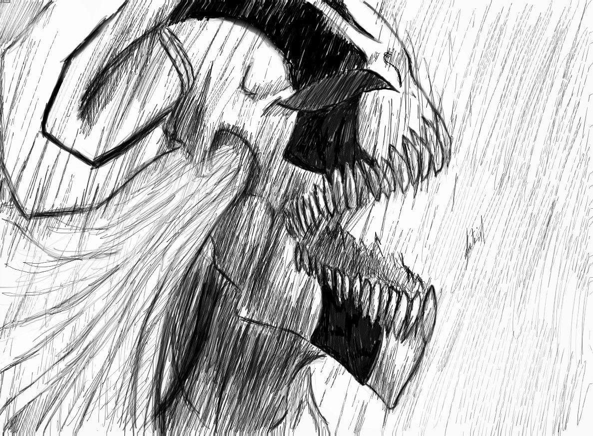 Bleach: Ichigo As Hollow