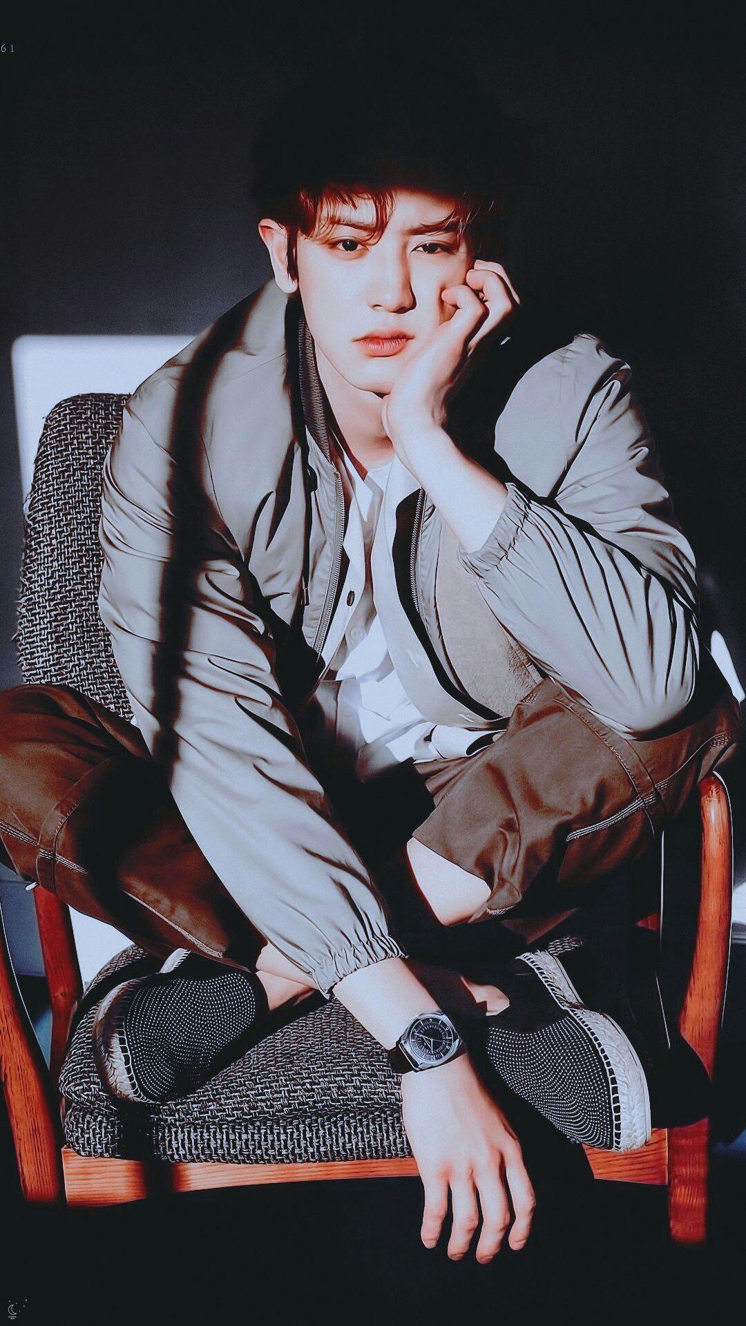 prince exo wallpaper - photo #38