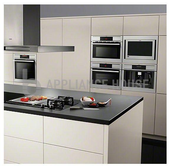 aeg pe4511 m built in coffee maker   appliance house aeg pe4511 m built in coffee maker   appliance house   kitchen      rh   pinterest com