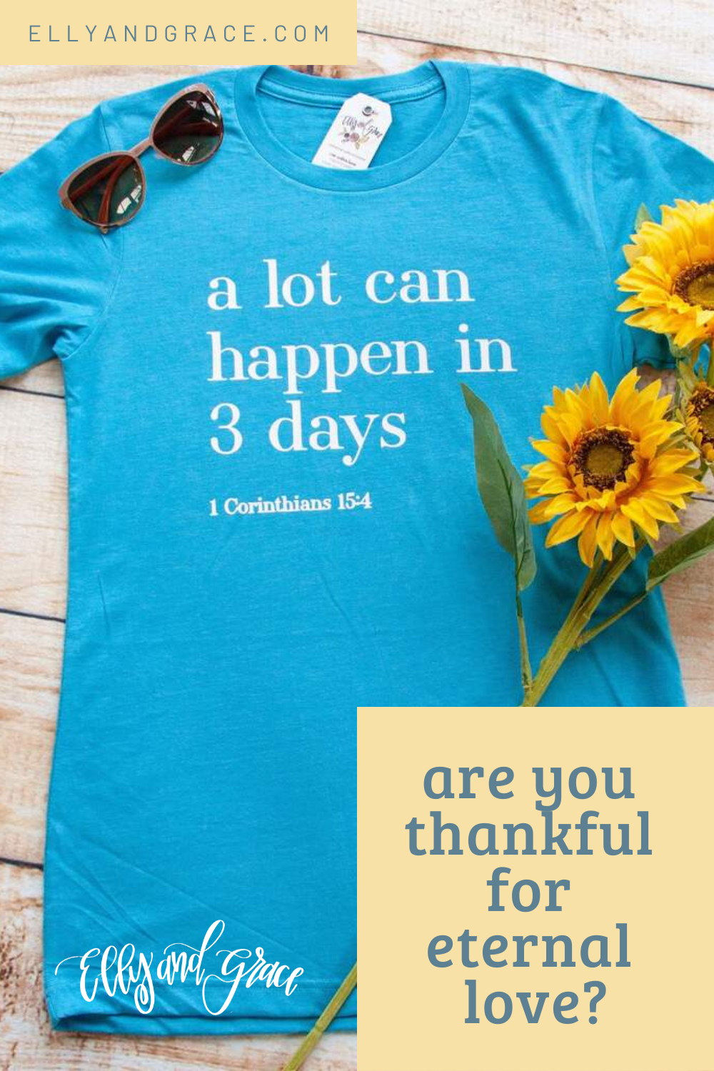 A Lot Can Happen In 3 Days Unisex Shirt In 2020 With Images