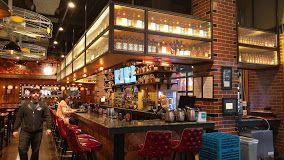 Guy Fieri Restaurant Louisville Kentucky
