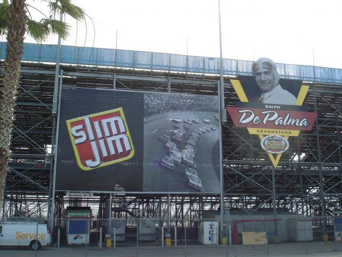 Indoor Outdoor Advertising Banner Bannerrail Outdoor Banner Hanging Systems Outdoor Banners Banner Large Format Printing