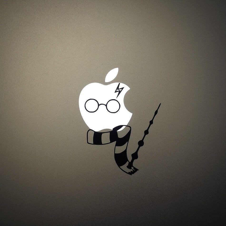 Best Wallpaper Harry Potter Apple - e6194e702950971a0f680cc527e6b21c  You Should Have_289864.jpg
