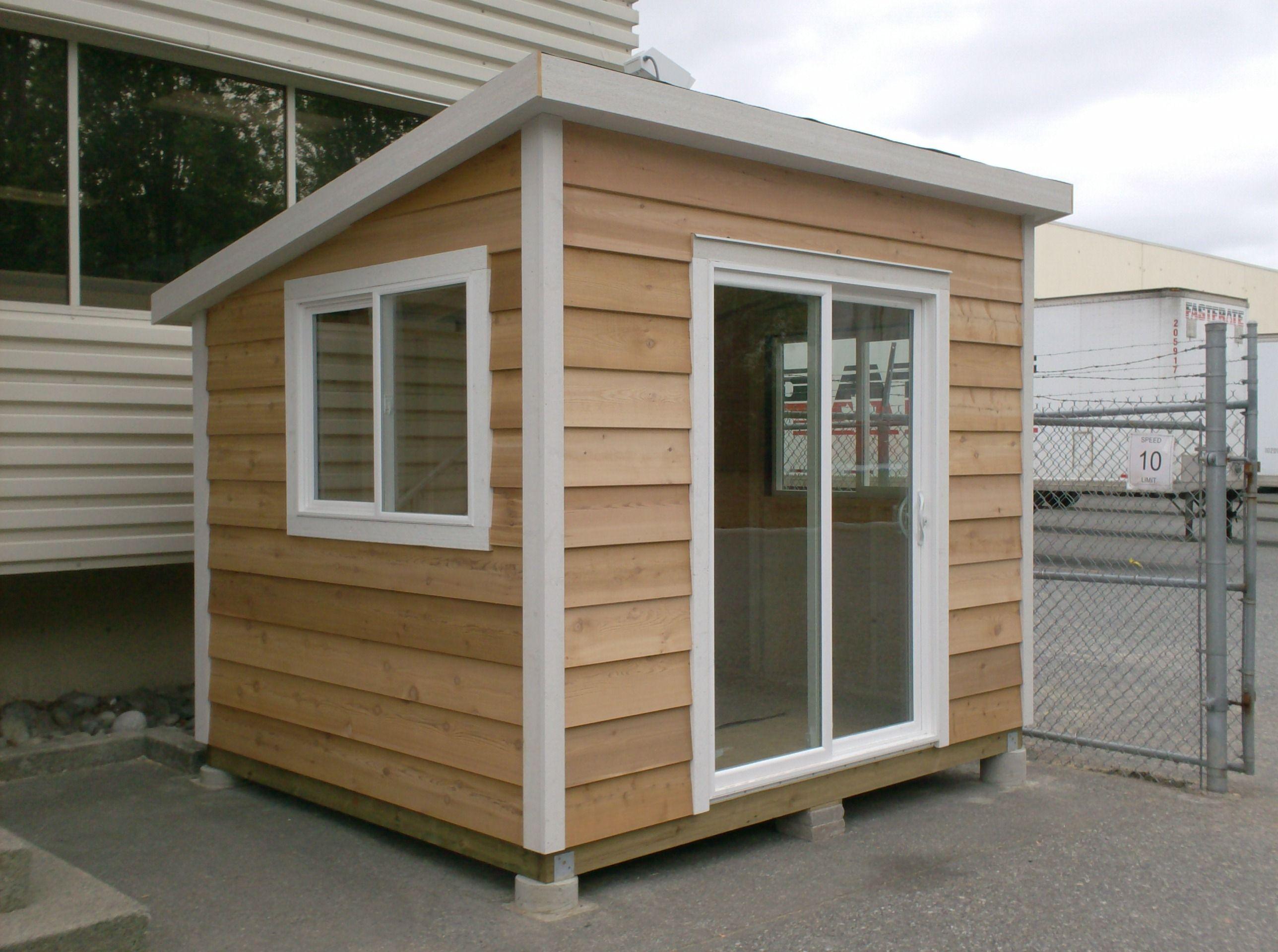 Best Sheds Studios Homes Vancouver Surrey Coquitlam 400 x 300