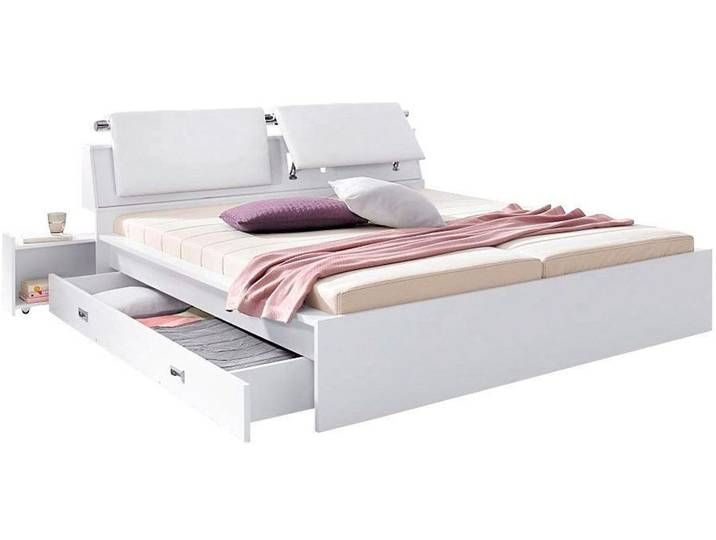 Futon Bed Sleeping World White Bed Futon Sleeping White World In 2020 Bedroom Sets Furniture Queen Futon Bed Bedroom Furniture Sets