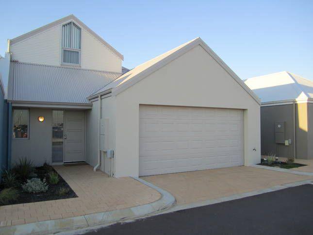 Marina Beach house | Busselton, WA | Accommodation | For