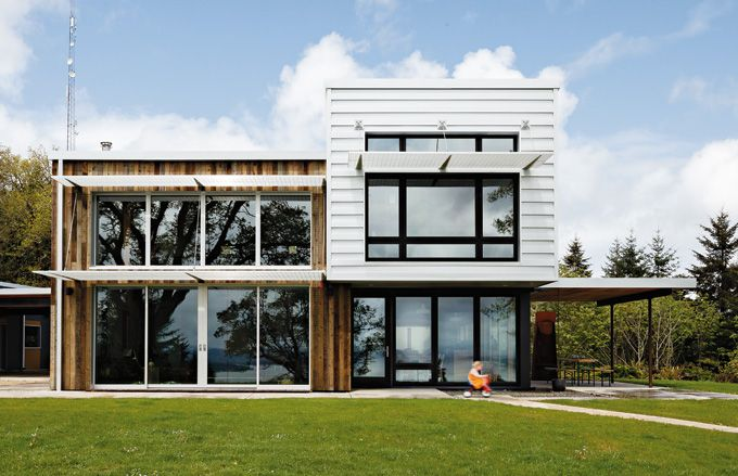 home design eugene oregon eugene oregon area studio e architecture dream home design modern exterior home 5615