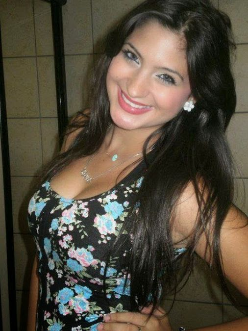 Arab online dating free