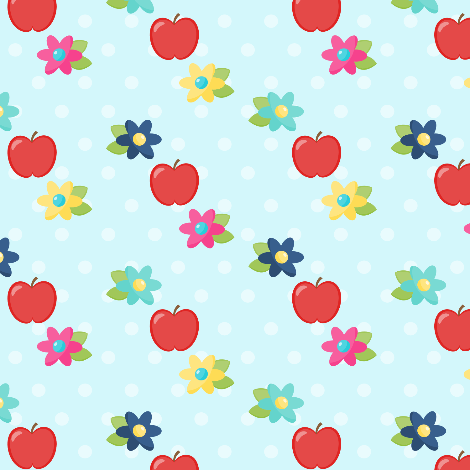 INSTANT DOWNLOAD,back to school digital papers or classroom ...