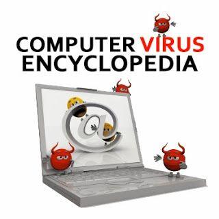 Adware.Win32.AmazonToolbar Removal Tool ist sehr effektiv, um den Schutz vor schweren Infektionen stellen und entfernen infizierte Dateien.