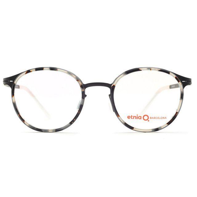 16bbe5a5a167d0 10 paires de lunettes de vue qui nous ont tapé dans l oeil   À ...