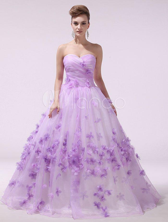 Magnífico Vestido De Novia Glam Ideas Ornamento Elaboración ...