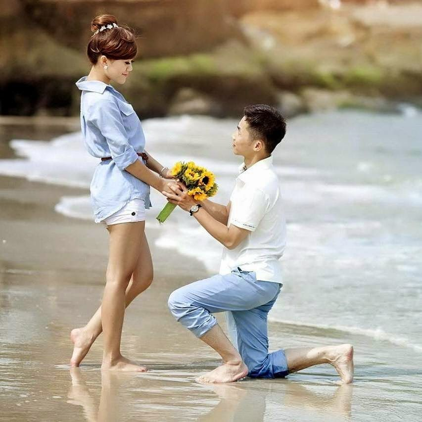 Use Vashikaran Mantra For Remove Bad Eyes From Love Relationship And