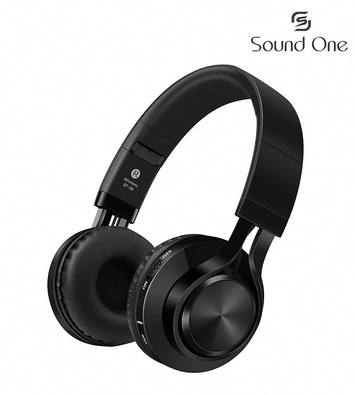Best Wireless Headphones Under 2000 Best Gadgetry Wireless Headphones Headphones Best Smartphone