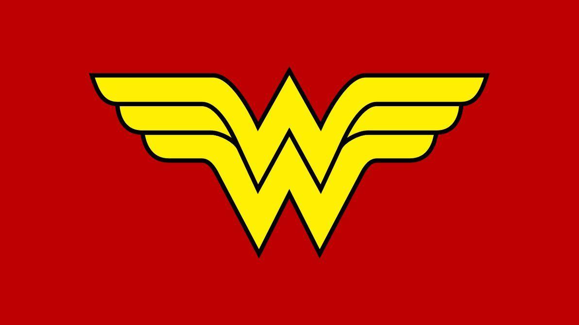 Wonder woman images free wonder woman symbol wp by morganrlewis wonder woman images free wonder woman symbol wp by morganrlewis on deviantart 1192x620 png biocorpaavc Images