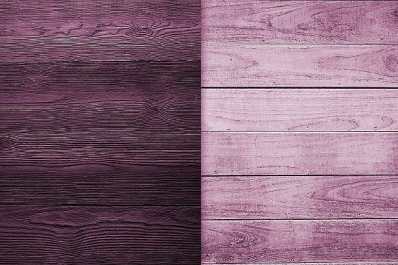 Wood Textures, Backgrounds #woodtexturebackground