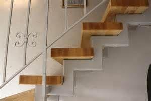 Treppe ahorn - Ecosia
