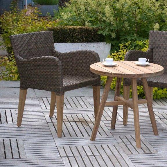 luxury outdoor furniture lighting