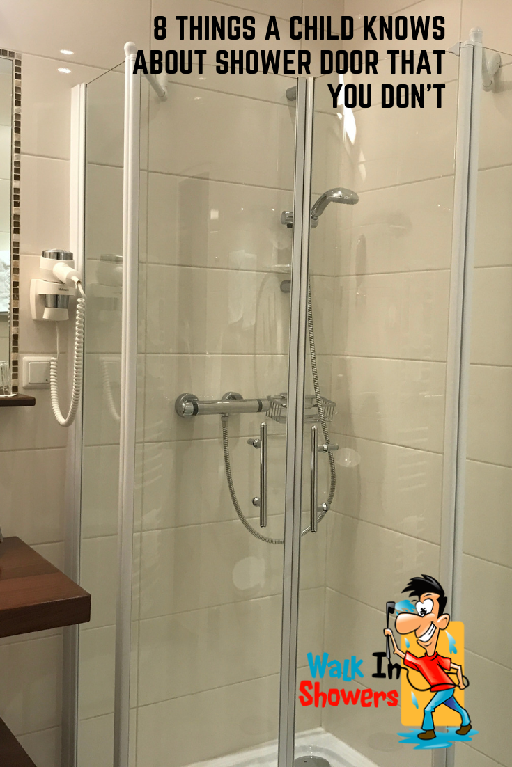 8 Things A Child Knows About Shower Door That You Don T Shower Valve Shower Doors Shower Head Reviews