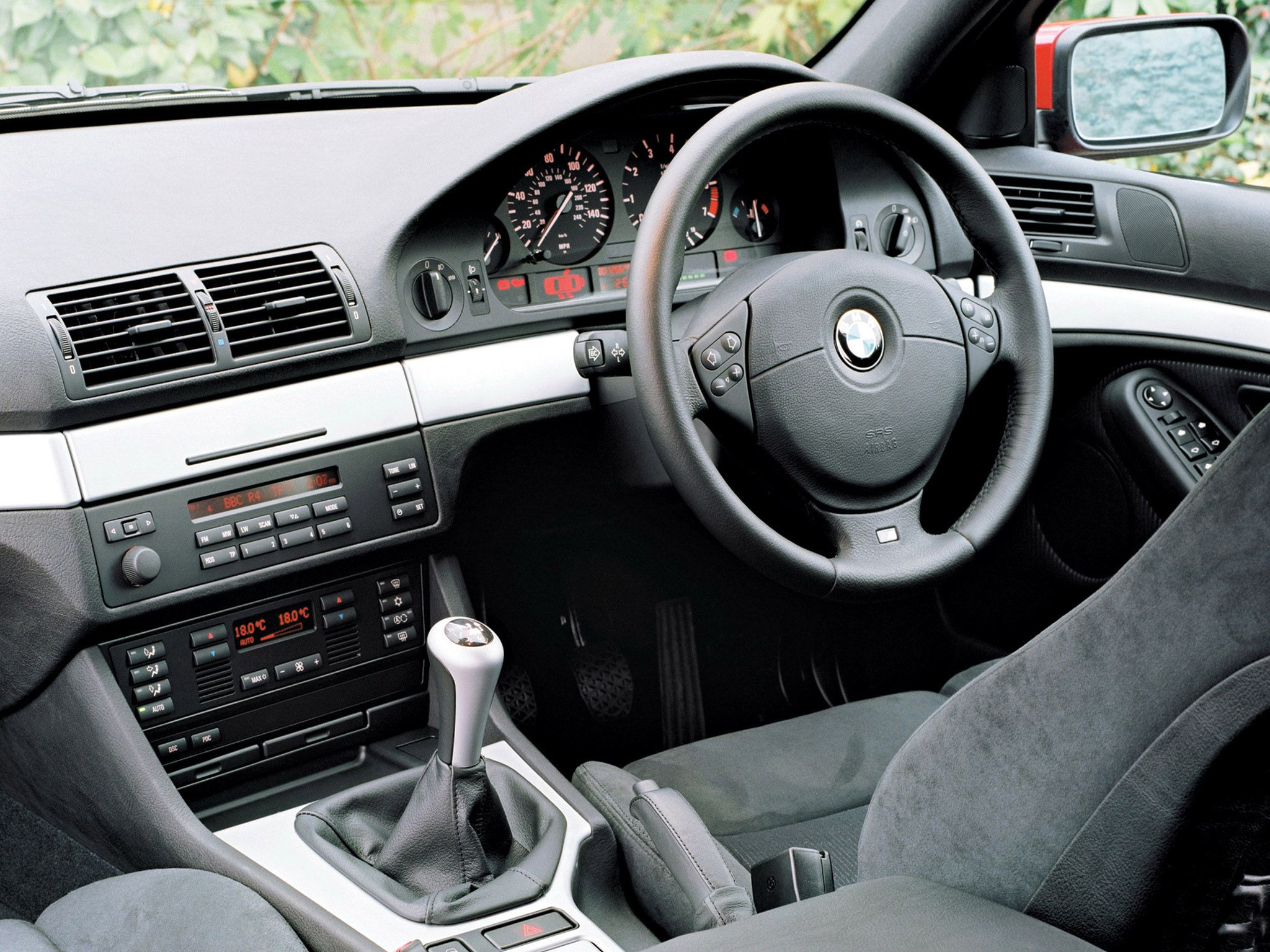 BMW e39 525i  BMW e39  Pinterest  Bmw e39 BMW and Bmw e39 touring