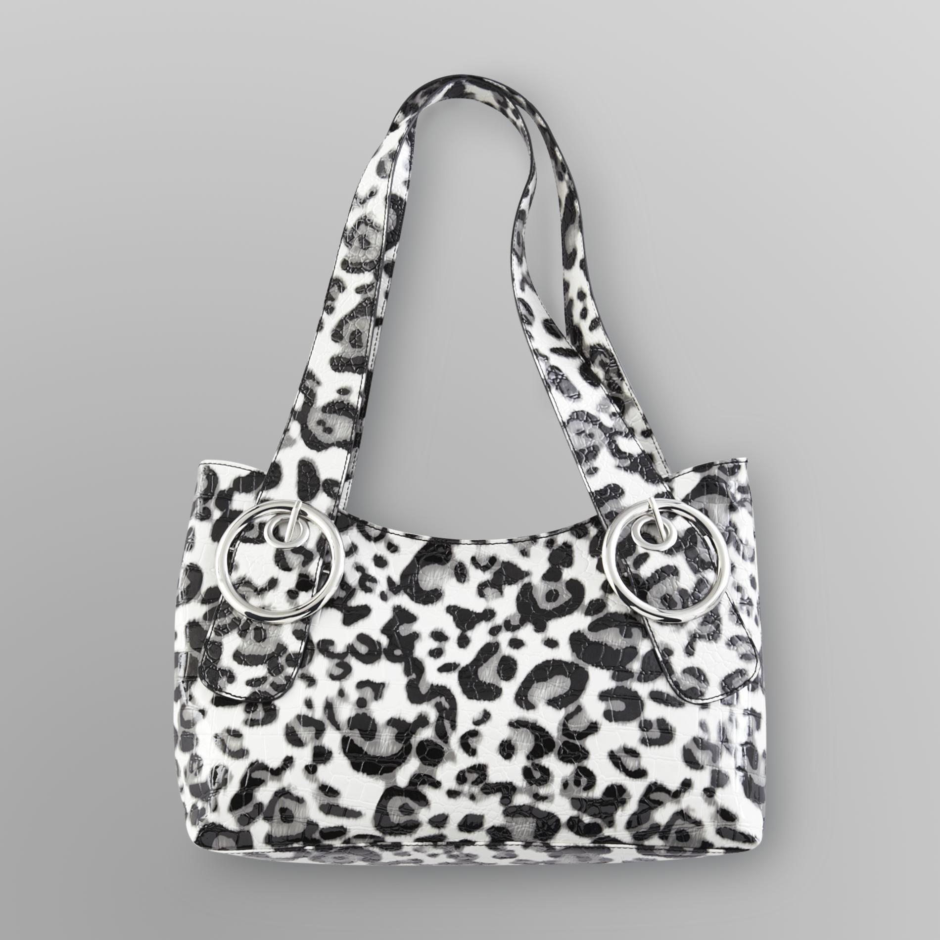 Attention Purses Handbags Women S Bags Plus Size Now