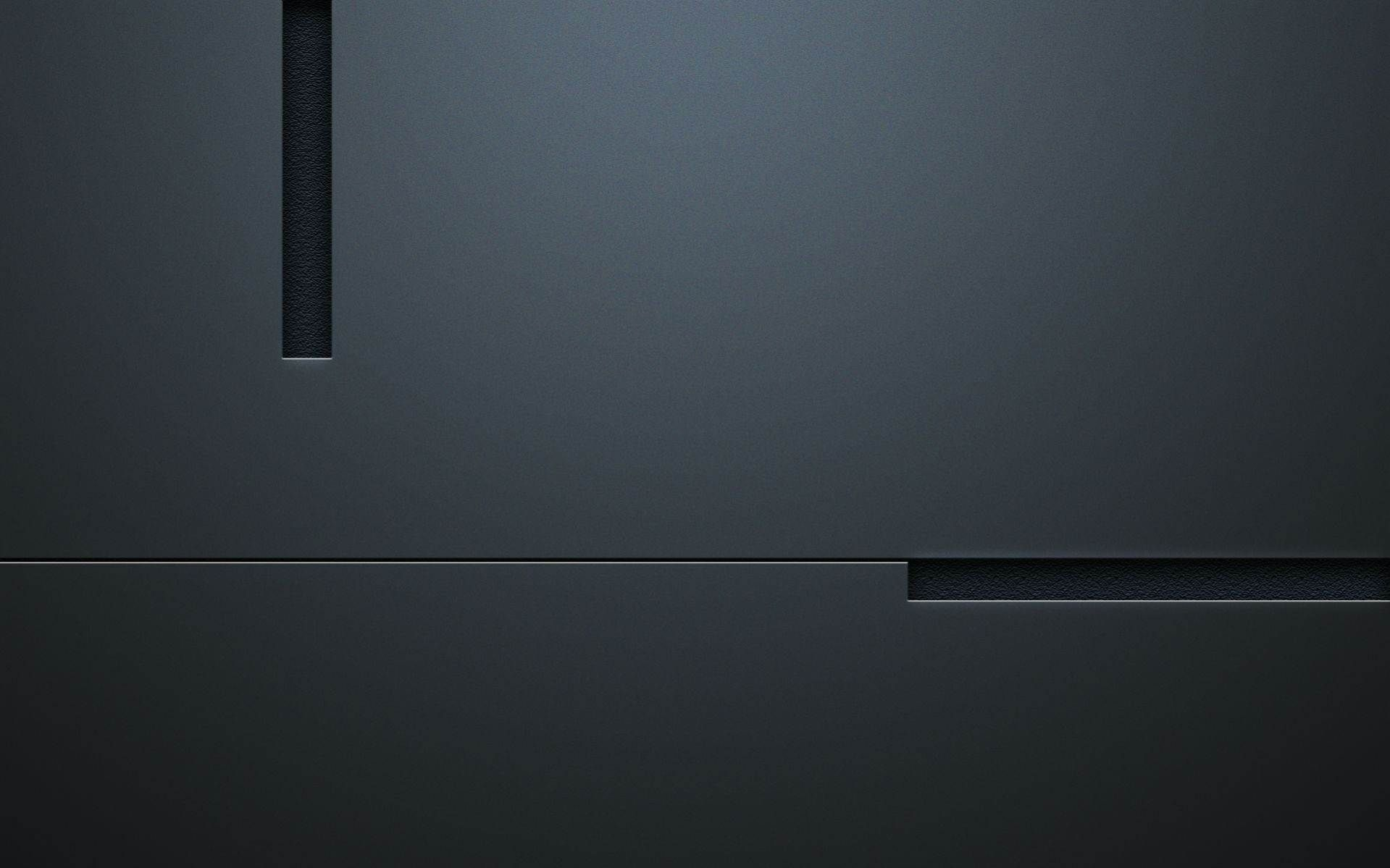 Foyer Wallpaper Android : Images about minimalistic ★ iphone wallpapers on