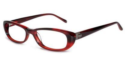 8640913359 Jones New York J742 Eyeglasses