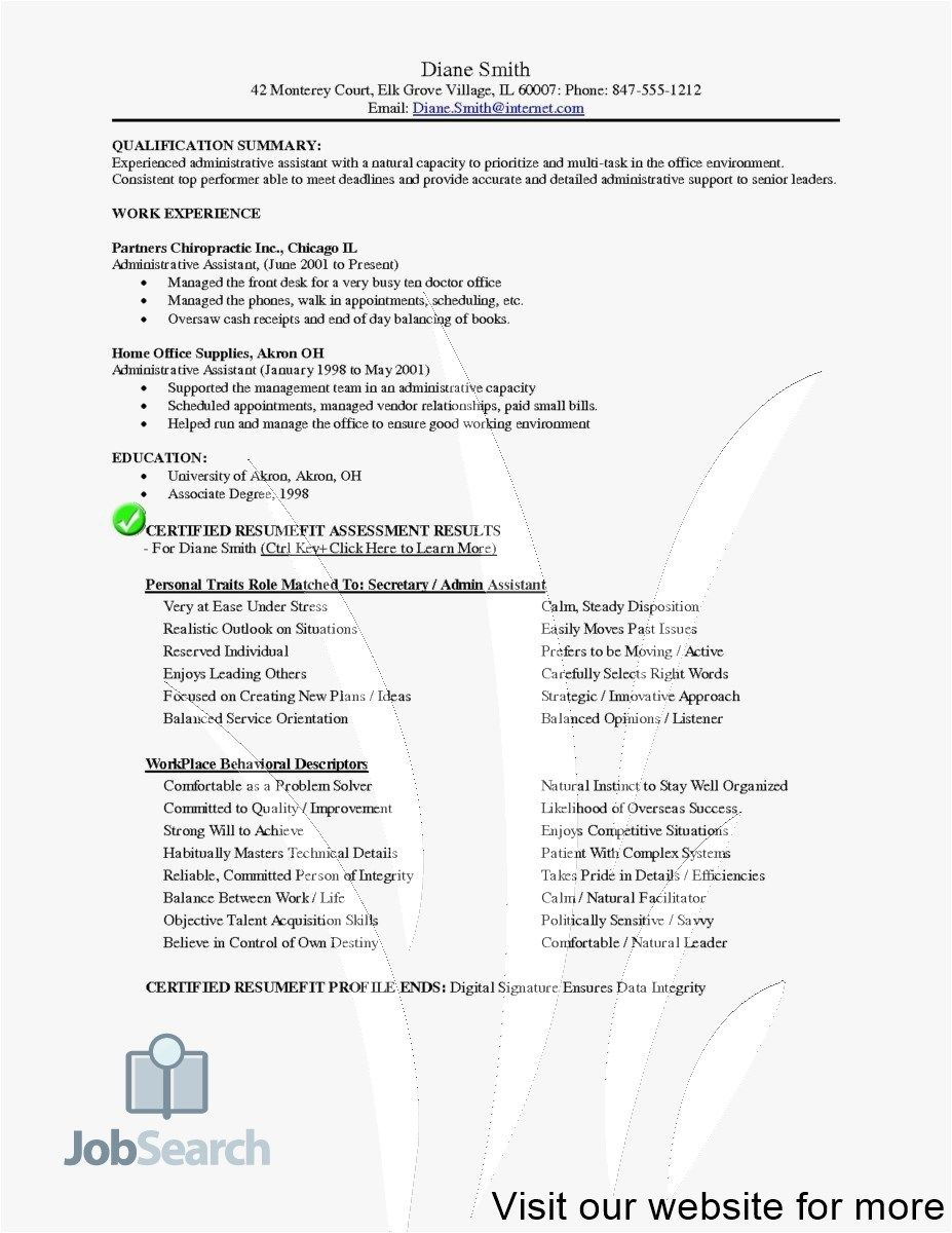 resume template adobe illustrator in 2020 Resume