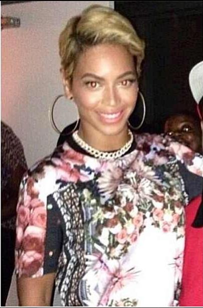 Beyonce Short Hair Google Search Beyonce Short Hair Nia Long Short Hair Beyonce Hair