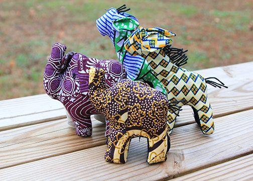 Image result for uganda elephant stuffed animals